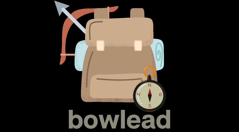 Bowlead